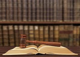 Ankara'nın En İyi İcra Avukatı