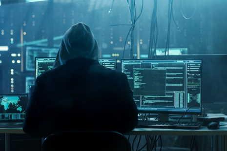 Siber Suçlar Avukatı