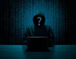 Siber Suçlar Avukatı İstanbul